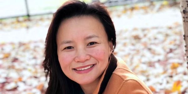 چین پس از ۶ ماه بازداشت یک استرالیایی را تایید کرد
