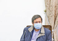 واکسن کرونا به ایران میرسد؟