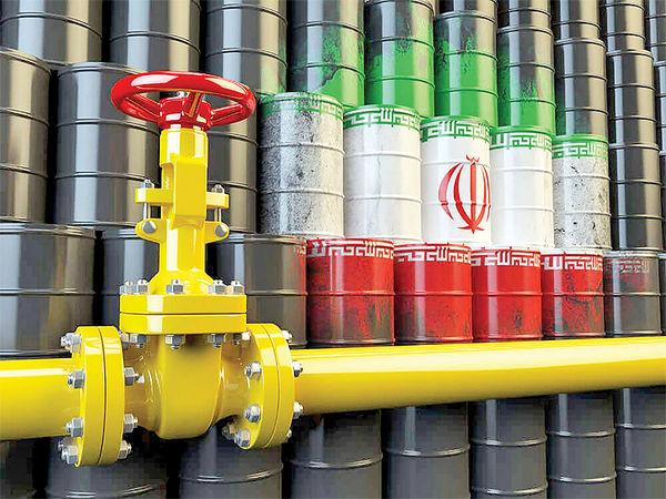 ضرورت صیانت ازاقتدار صادراتی فرآوردههای نفتی