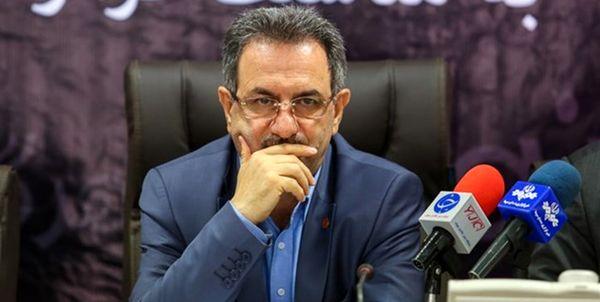 تردد بین شهری در تهران و البرز مجاز است