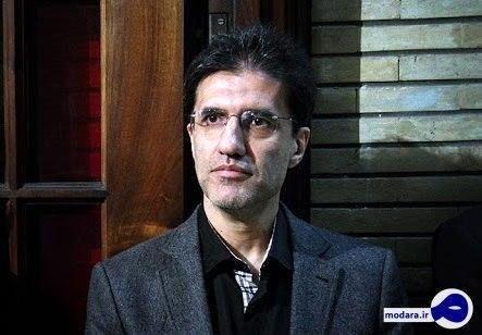 حسین کروبی: احمدی نژاد دوبار درباره رفع حصر به رهبری نامه نوشت