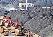 تغییر مسیر چین در حوزه سنگآهن
