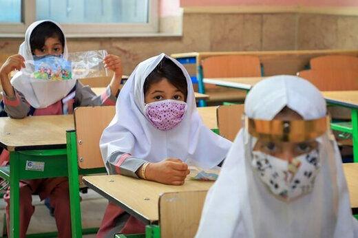 بیشترین راه آلوگی کودکان به کرونا چیست؟