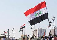 رصد تنش ایران و آمریکا در عراق