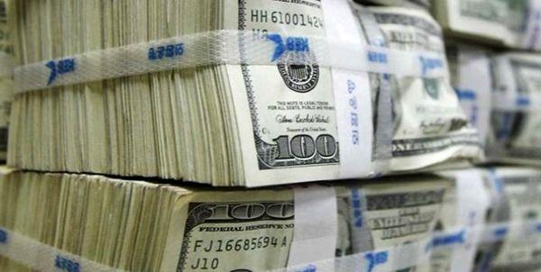 کشف ارز قاچاق به ارزش بیش از سه میلیارد در فرودگاه امام