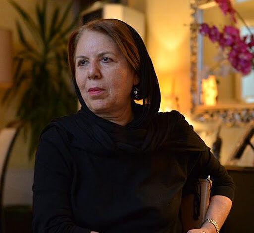 تاکید عضو موسس اتاق بازرگانی ایران و چین بر همبستگی کم نظیر مردم چین با نظام سیاسی این کشور
