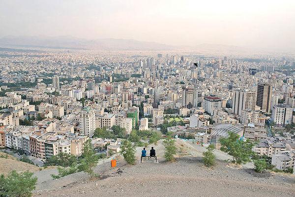 تهران هوشمند و معمای افزایش مراجعات اداری
