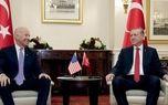 واکنش ترکیه به احتمال تحریم از سوی دولت بایدن برای خرید اس-400