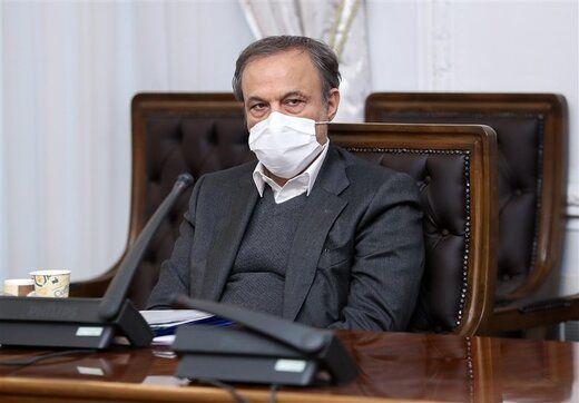 نسخه وزیر صمت برای حذف دلالی و مهار قیمتها