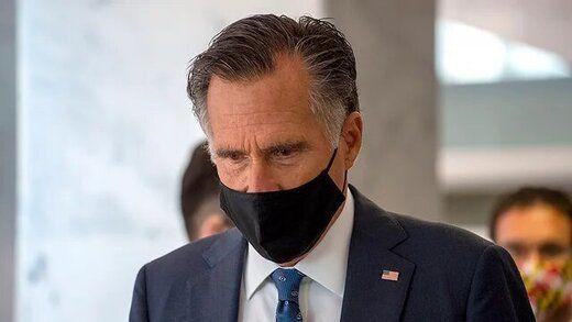 هشدار دو سناتور آمریکایی درباره بسته شدن سفارت در بغداد