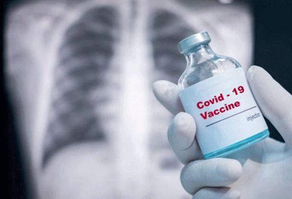 دومین واکسن کرونای روسیه در یکقدمی تایید