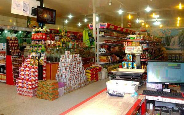 تعطیلی «۲۰ درصدی» سوپرمارکت های تهران!