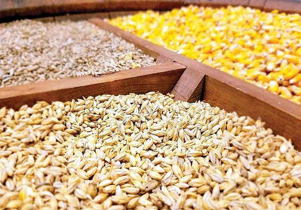 اخلال تشکلها در توزیع خوراک دام و طیور