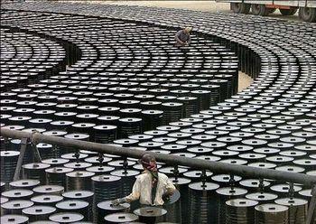 اعلام جزئیات گشایش اقتصادی روحانی /پای فروش نفت در میان است؟