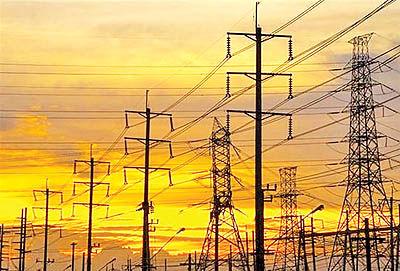 آزمونهای جدید صنعت برق