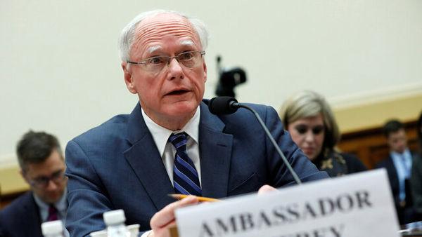 فاجعه ارتش آمریکا در افغانستان