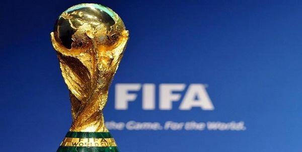 سردرگمی در نحو برگزاری انتخابی جام جهانی