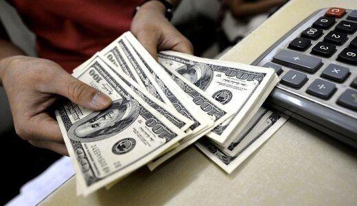 پیش بینی قیمت دلار در ماه های آینده