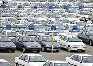 از اعلام فرمول قیمتگذاری خودرو تا اصلاح طرح ساماندهی