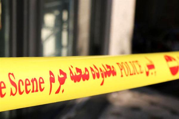 جزییات قتل هولناک ۵ زن در غرب کشور