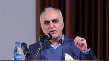 سخنان وزیر اقتصاد درباره وضعیت بورس و نرخ سود بین بانکی