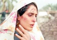 نمایش فیلم کیانوش عیاری به یاد جانباختگان زلزله