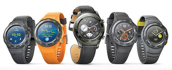تاخیر در عرضه نسل سوم ساعتهای هوشمند