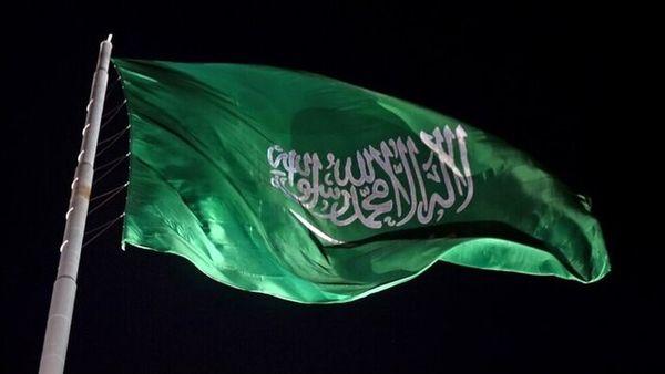 واکنش مجدد عربستان به حوادث اخیر در اردن