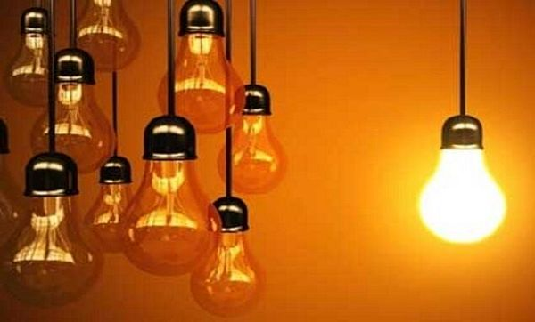 زمانبندی قطع برق در تهران از ۳ الی ۶ خرداد/ جدول