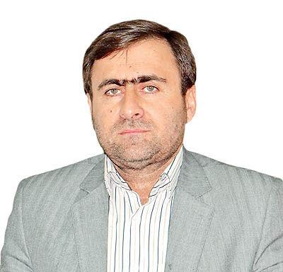 استقرار بیش از 70 شرکت در شهرک حملونقل تهران