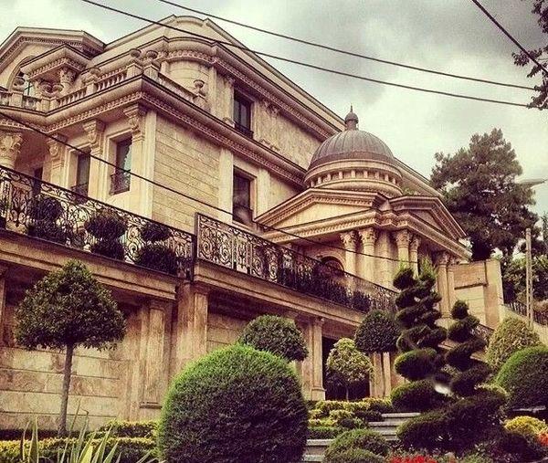 شرط بازدید از خانههایِ مارک دار تهران با قیمتهای عجیب