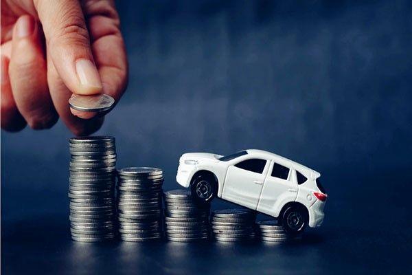نحوه محاسبه بهترین بیمه بدنه خودرو + قیمت و خرید