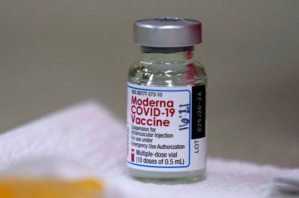انگلیس سومین واکسن کرونا را هم تایید کرد