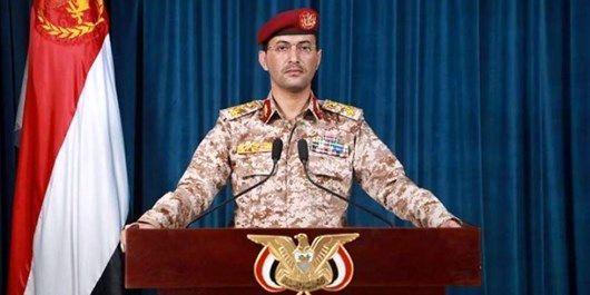حمله پهپادی یمن به پایگاه هوایی عربستان