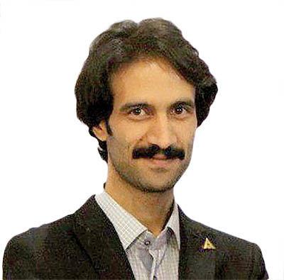 امکانناپذیری ایجاد دولت رفاه در ایران