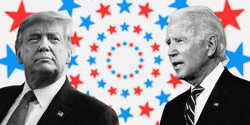 برندگان و بازندگان واقعی انتخابات ۲۰۲۰ آمریکا