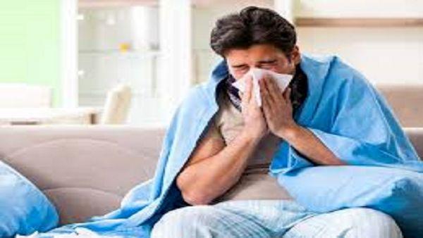 خداحافظی با سرماخوردگی و آنفولانزا با خوردن این خوراکیها