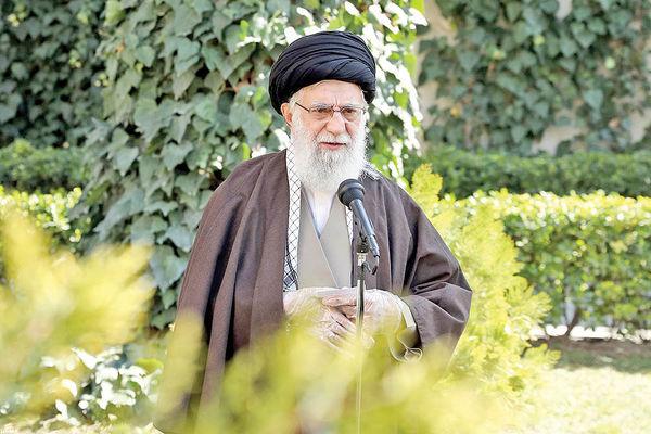 توصیههای رهبر انقلاب اسلامی به مردم درخصوص بیماری شایعشده