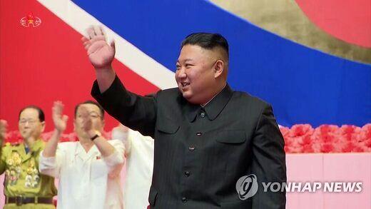 کره شمالی خواستار عذرخواهی و پرداخت غرامت از سوی ژاپن شد