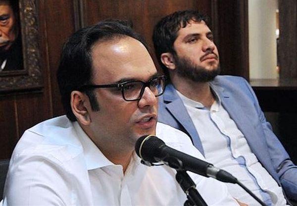 محاکمه محمد امامی هفته آینده از سر گرفته میشود
