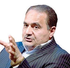 مسیر بهبود روابط با عربستان