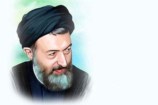 روایت شاهدان عینی از نحوه شهادت آیت الله بهشتی/ بمب چگونه وارد محل سخنرانی شده بود؟
