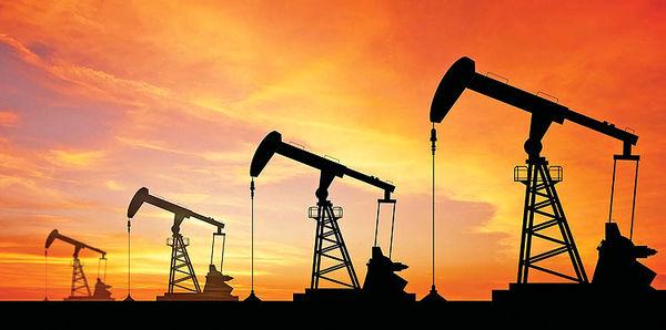غولهای نفتی در مسیر انقراض