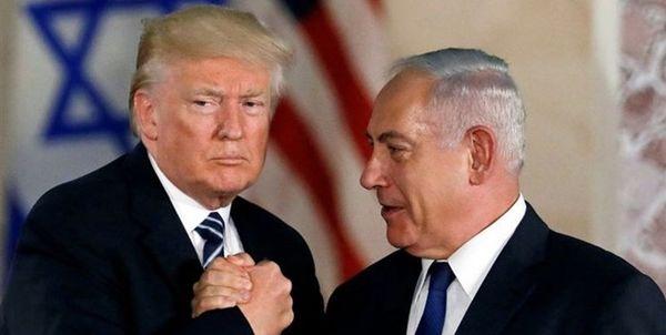 حماس: اقدام اتحادیه عرب، آمریکاییها را مصمم خواهد کرد