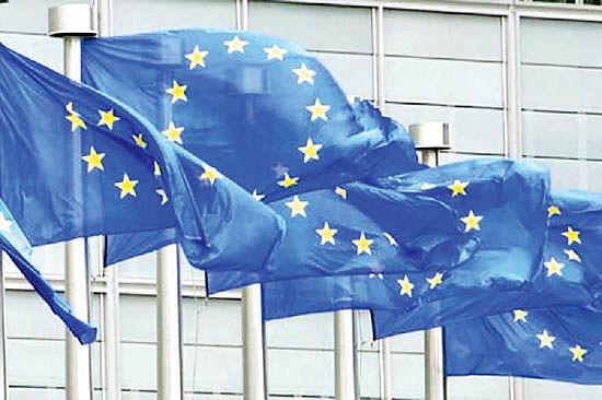 اروپا در معرض بحران بدهی جدید