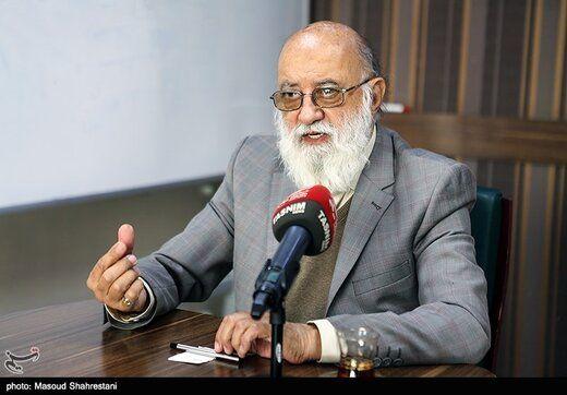 آخرین خبرها درباره لیست شورای شهر اصولگرایان