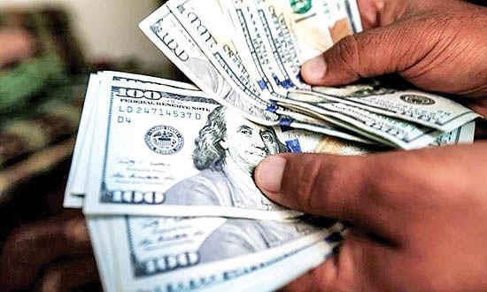 شکست نوسانگیران در بازار دلار