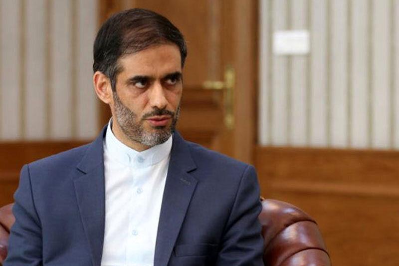 انتقادات سعید محمد از ردصلاحیتش توسط شورای نگهبان/تا یک ماه پیش رئیسی نمیدانست میآید یا نمیآید