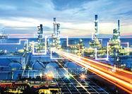 انقلاب تکنولوژی در صنایع نفتوگاز