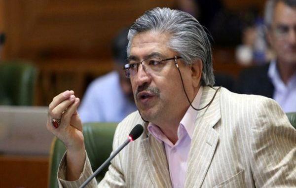 کابینه رئیسی باندی انتخاب شده است؟/ کوتولههای سیاسی باید حذف شوند